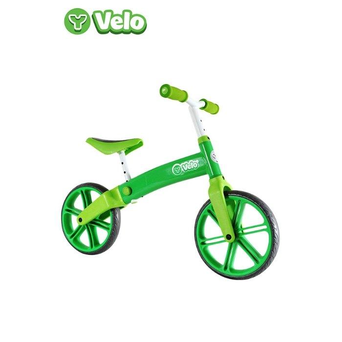 700848_yvolution_yvelo_12_balance_bike_green_3_