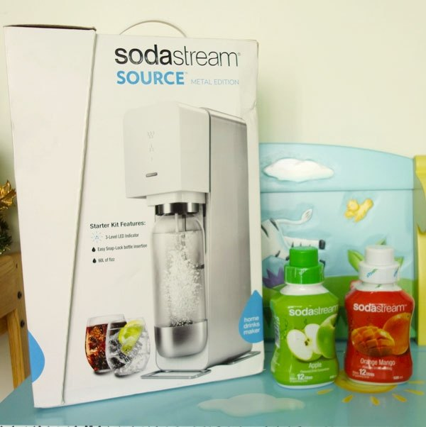 Sodastream01