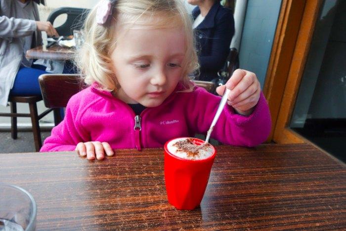 Bitton: #kidfrindly #cafes #alexandria #sydney via brunchwithmybaby.com