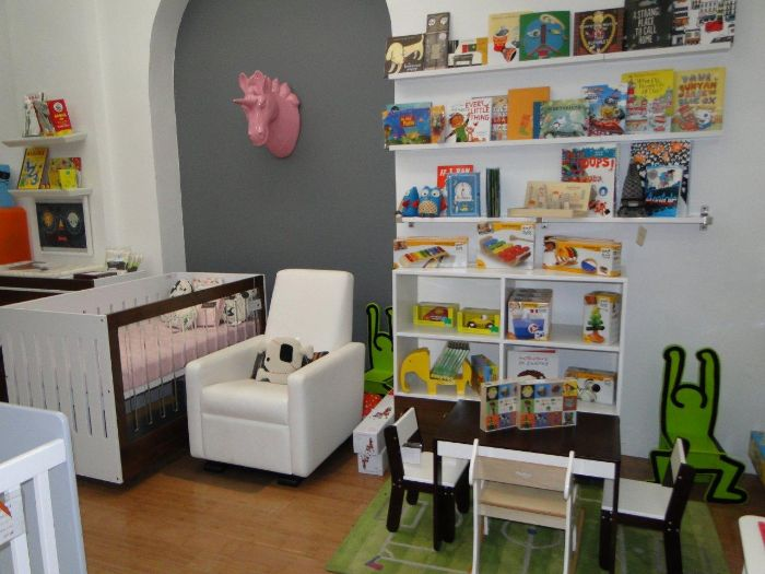 Babesta - baby/kid stores in New York - via Brunchwithmybaby.com