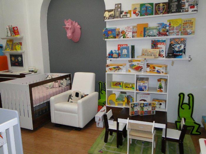 Babesta - baby/kid stores in New York - via Brunchwithmybaby.com