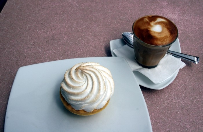 Husky Bakery - #kid-friendly #cafes - #Huskisson, #NSW via brunchwithmybaby.com