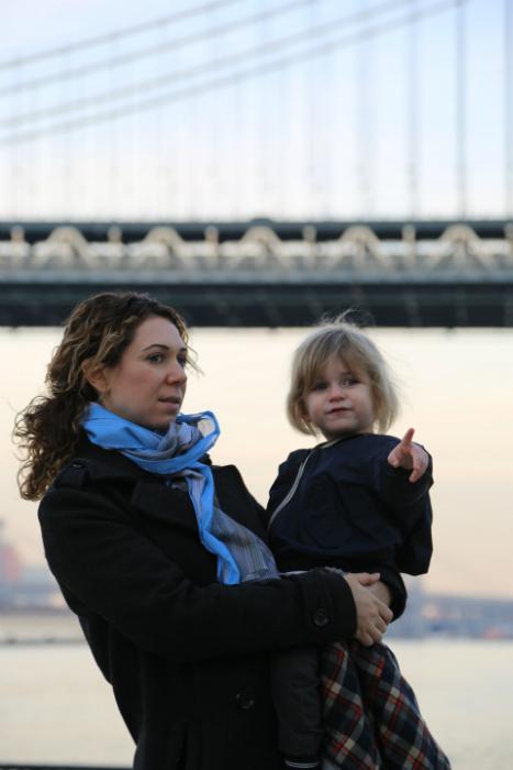 brooklynblock-scarf-alexis
