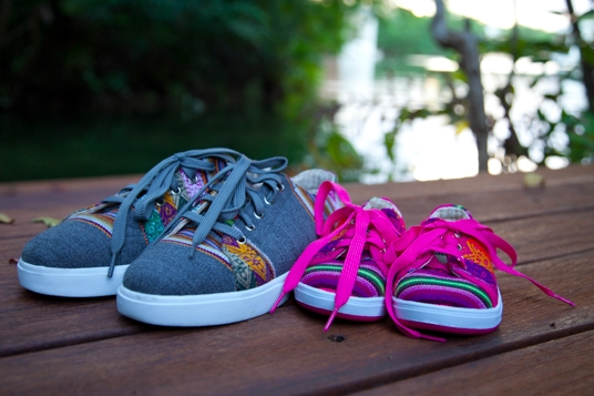 #Inkkas Shoes Review & #Giveaway via brunchwithmybaby.com