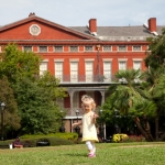 The Best Things To Do In New Orleans With Kids