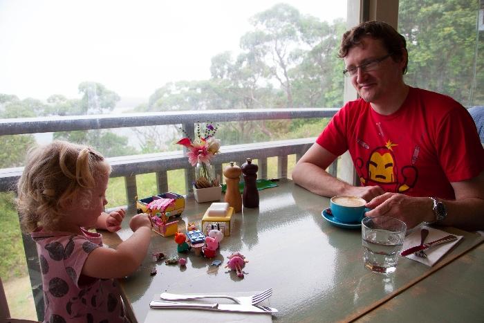 #burntorange #mosman: #kidfriendly #restaurants #Sydney via brunchwithmybaby.com