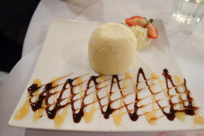 Davo's: #kidfriendly #restaurants #moorebank #sydney #australia via brunchwithmybaby.com