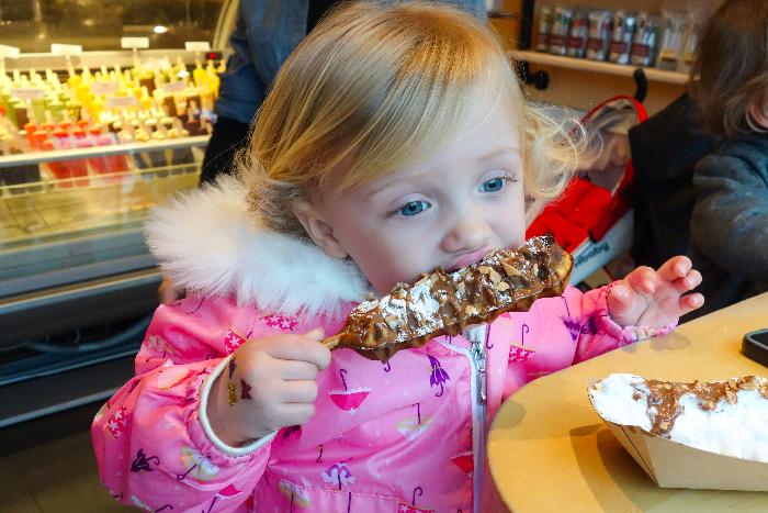 #PopBar: #kidfriendly #icecream #gelato #sorbet #dessert #westvillage #nyc via brunchwithmybaby.com