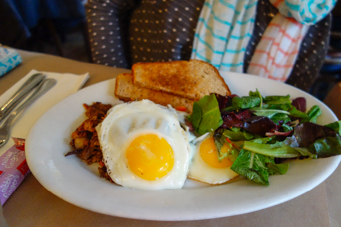 Buttermilk Channel: #kidfriendly #restaurants #carrollgardens #brooklyn #NYC via brunchwithmybaby.com