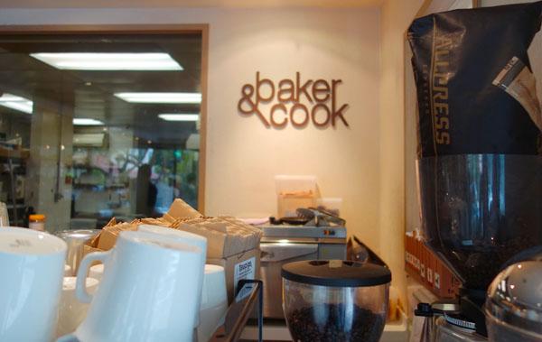 BakerCook02