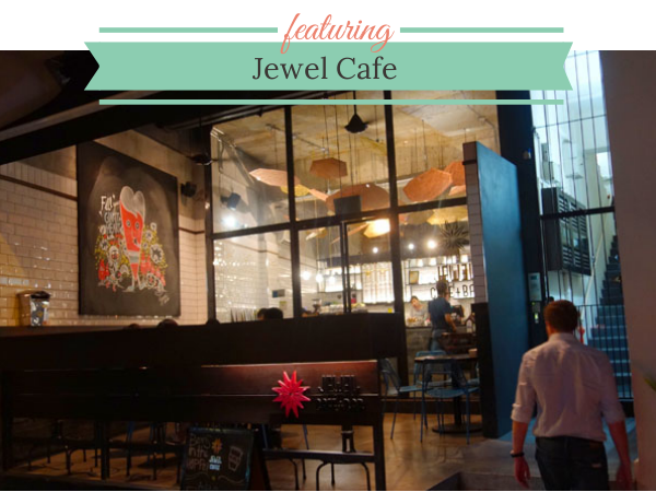 Jewel Cafe (1)