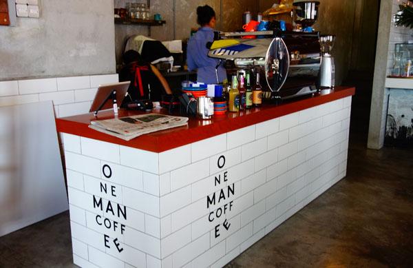 OneManCoffee02