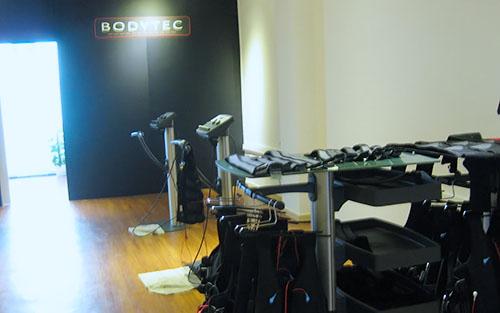 Bodytec01