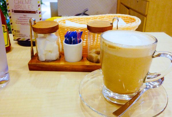 EGGS & BERRIES: Kid-Friendly Cafes, Jurong, Singapore