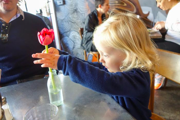 Bar Contessa #Balmain #Sydney #kidfriendly via brunchwithmybaby.com