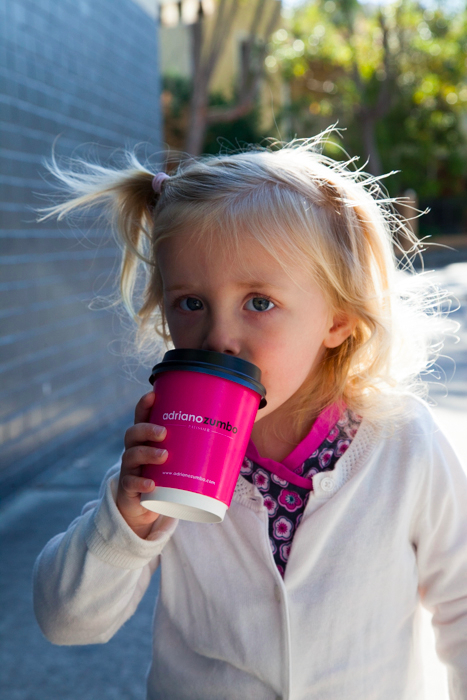 #AdrianoZumbo #Cafe #Rozelle #Sydney via brunchwithmybaby.com