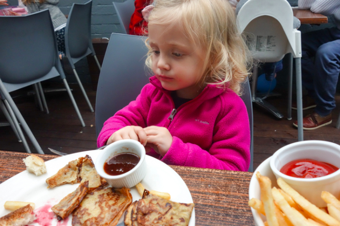 Bitton: #kidfrindly #cafes #alexandria #sydney via brunchwithmybaby.com