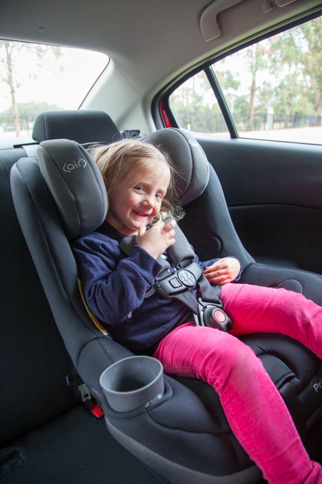 Car Seat Safety Via Brunchwithmybaby