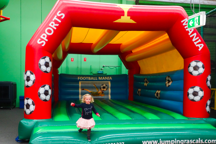 #Sydney's Best #Play Centres #WizzyWorld #Chatswood via brunchwithmybaby.com