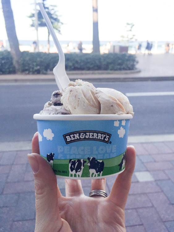 ben-and-jerrys-1