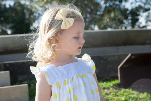 10 Things I Want My Daughter To Learn By Age 10