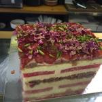 Black Star Pastry, Kid-Friendly Cafes, Rosebery