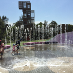 Sydney's Best Parks & Playgrounds: Blaxland Riverside Playground