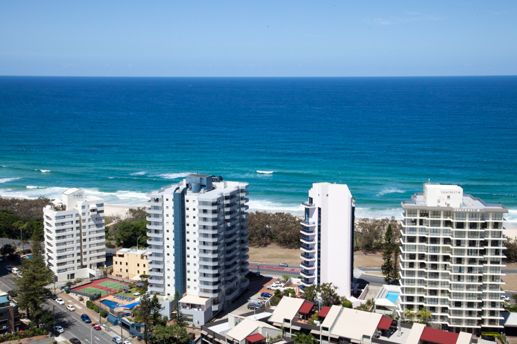 marriot-surfers-paradise-13