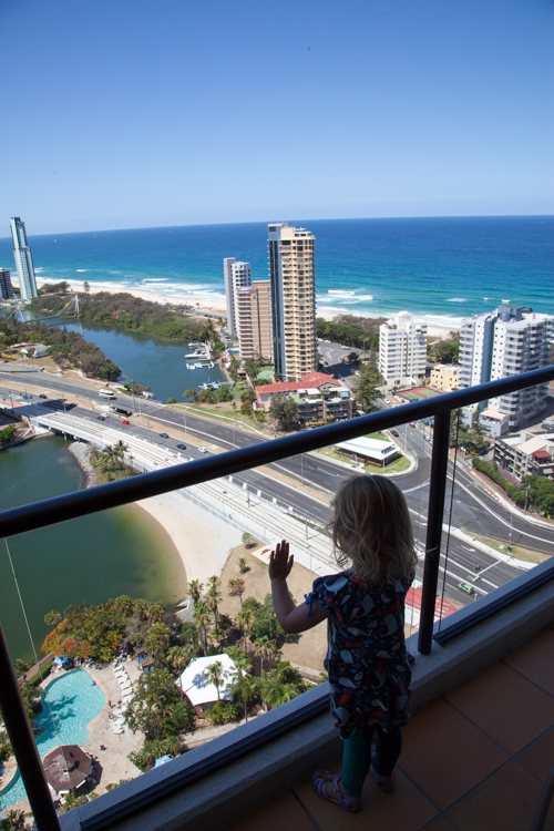 marriot-surfers-paradise-18