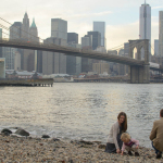 A New York City Guide For Families