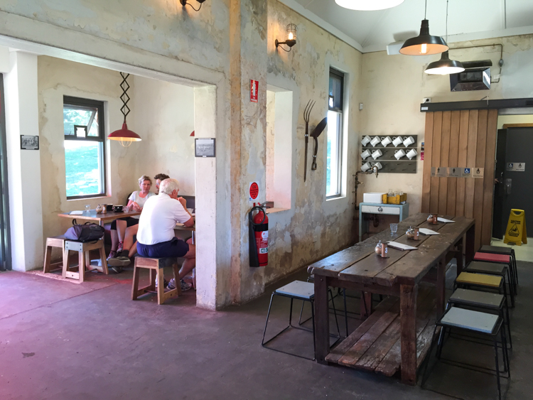 Queens Park Shed: #kidfriendly cafes #Sydney via christineknight.me