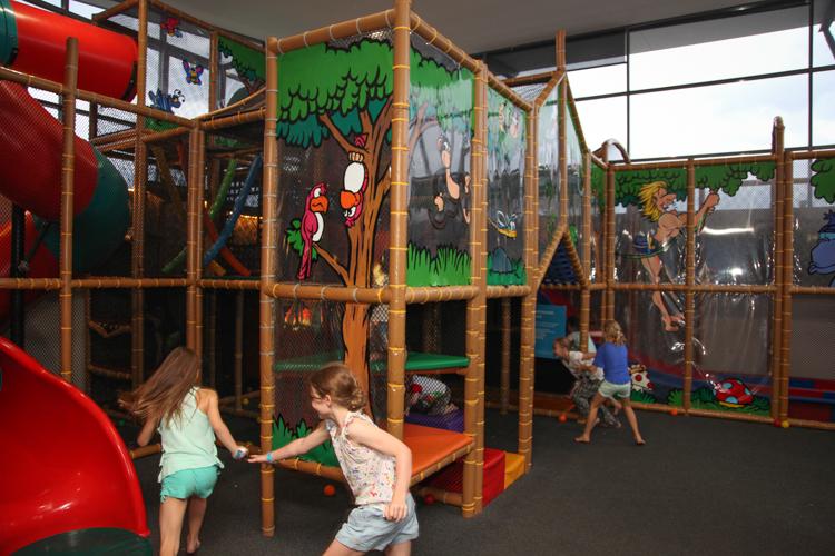 The Best Kid-Friendly Hotels in San Diego - La Jolla Mom