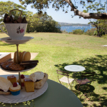 Coco Chocolate High Tea: Sydney's Best High Teas