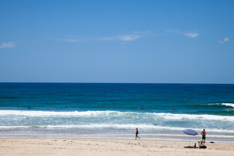 Gold Coast With Kids via christineknight.me