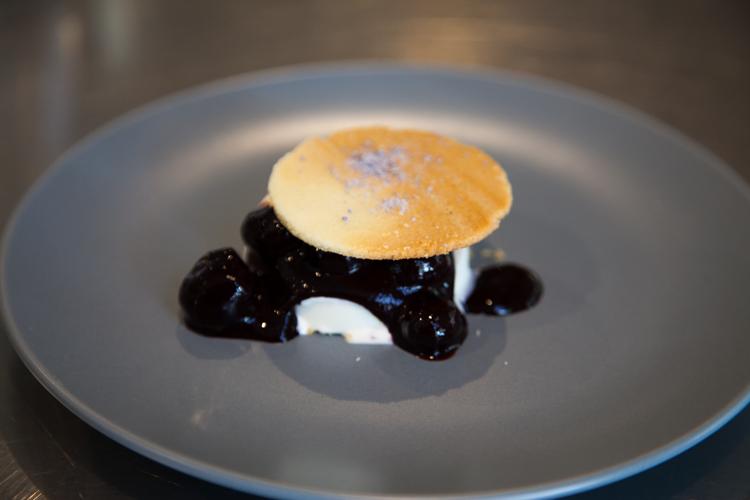 Gelato Messina: #Gelato Appreciation Class via christineknight.me #icecream #dessert