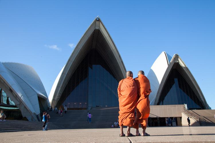 #Sydney #Photography via Christineknight.me