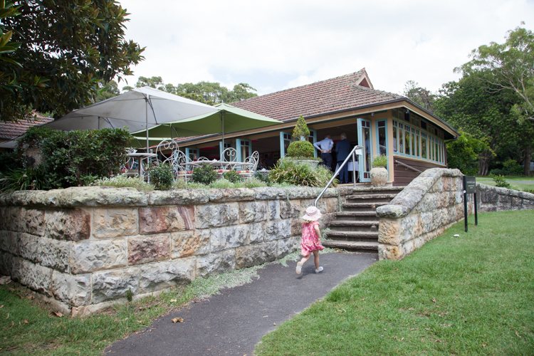 vaucluse-house-high-tea-14