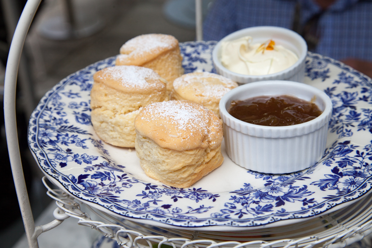 vaucluse-house-high-tea-23