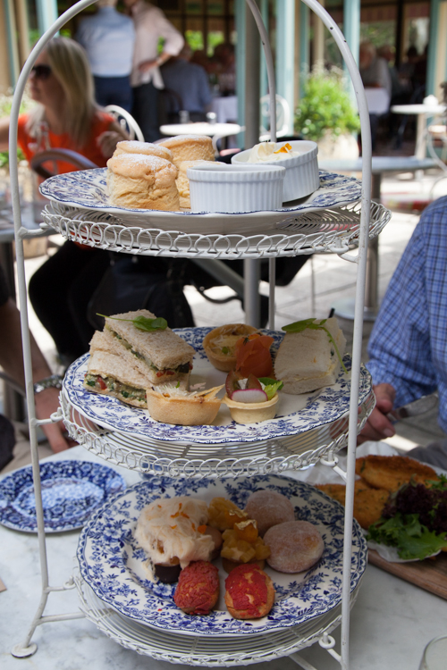 vaucluse-house-high-tea-25
