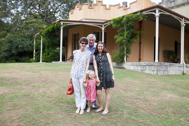 vaucluse-house-high-tea-35