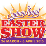 Win A Family Pass To The Sydney Royal Easter Show!