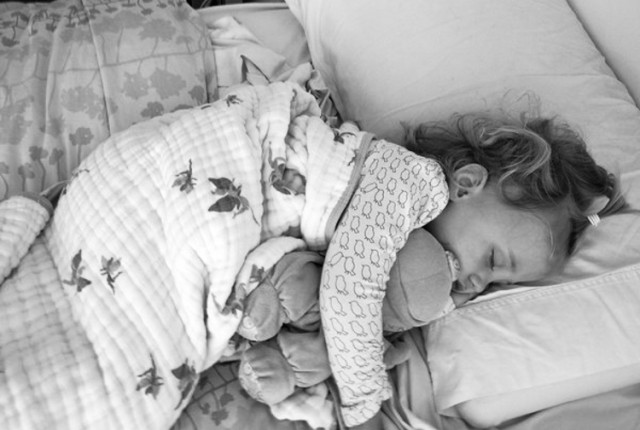 30 Reasons Why we Love Nap Time via christineknight.me
