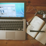 Making a Career Change: How I Became a Freelance Writer
