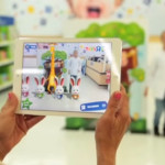 "Hop Into Easter With A Toys""R""Us Virtual Easter Egg Hunt"