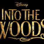 Disney Into The Woods Movie Blu-ray Giveaway