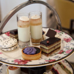 18 Of The Best High Teas in Sydney