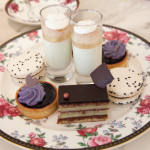 The Langham Sydney Afternoon Tea With Wedgwood: Sydney's Best High Teas