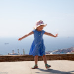 Pros And Cons Of Travel With Little Kids
