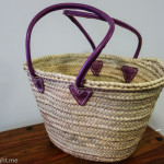 To Market, To Market! Market Basket Giveaway