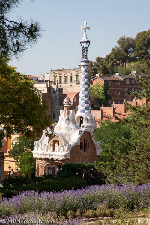 barcelona-park-guell-12